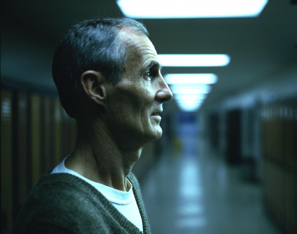 01_janitor--barth-halway11