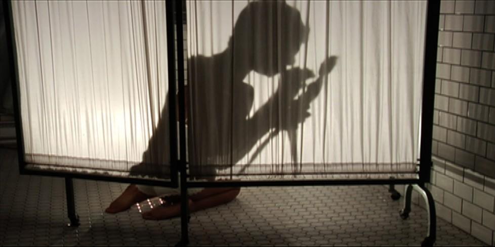 11.voodoo-curtain