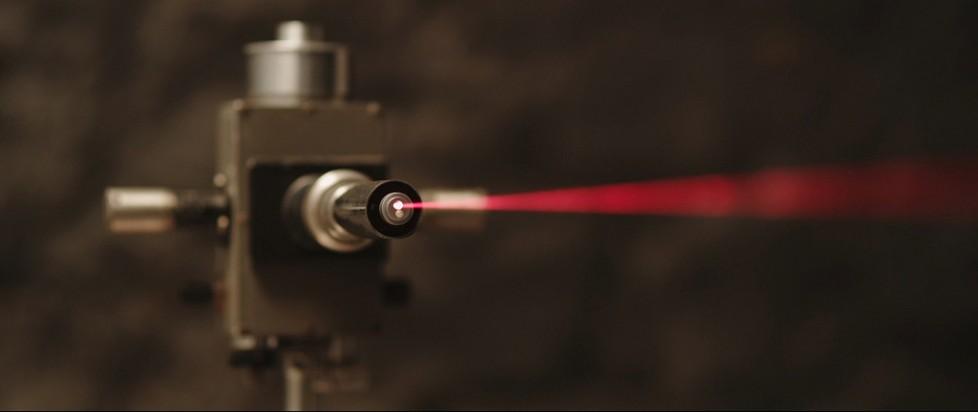 Laserblast9