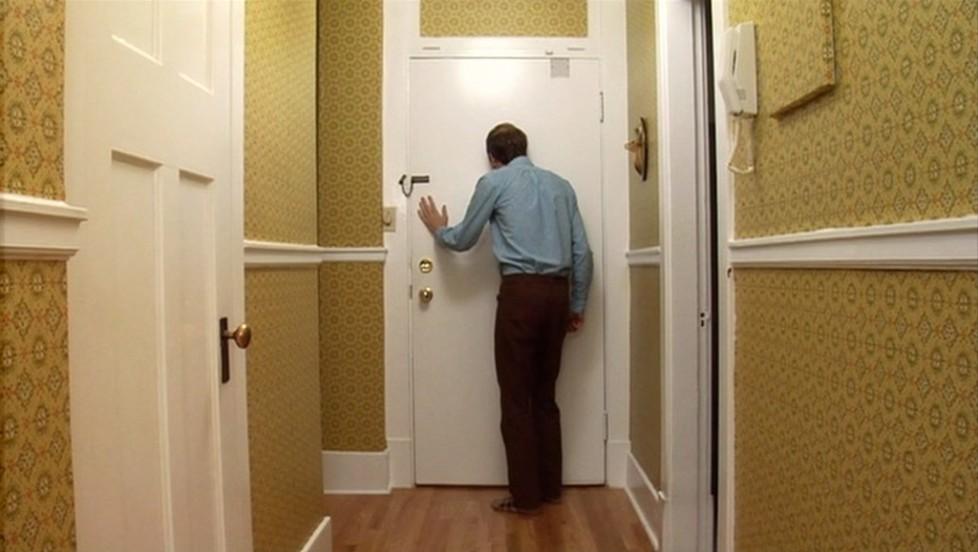 _patterns_2_hallway