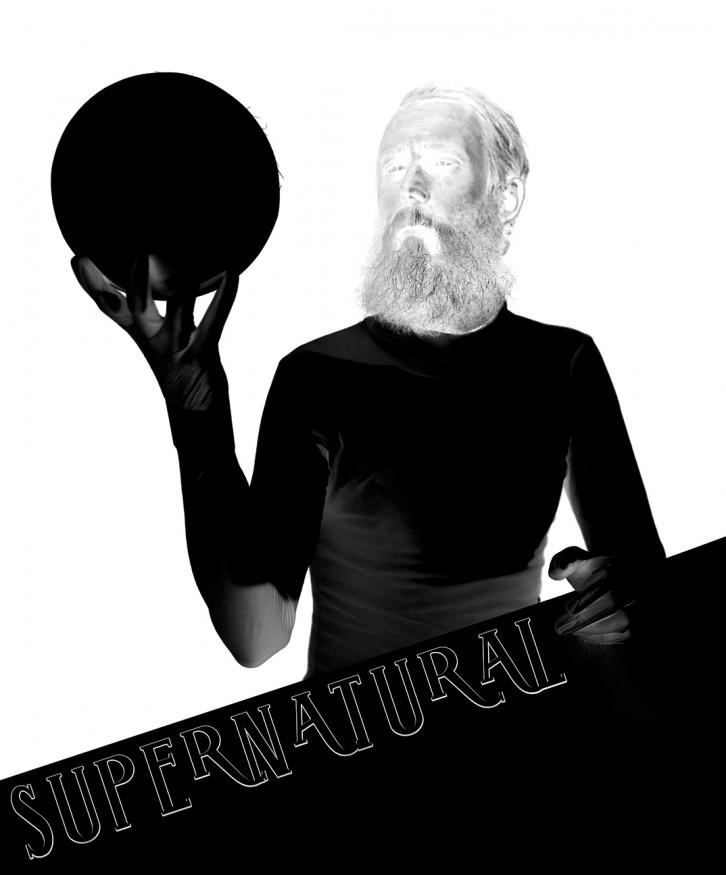 supernatural poster_final_C_